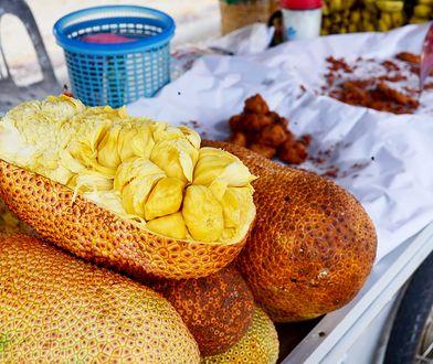Chlebowiec - kulinarny hit nadchodzących lat