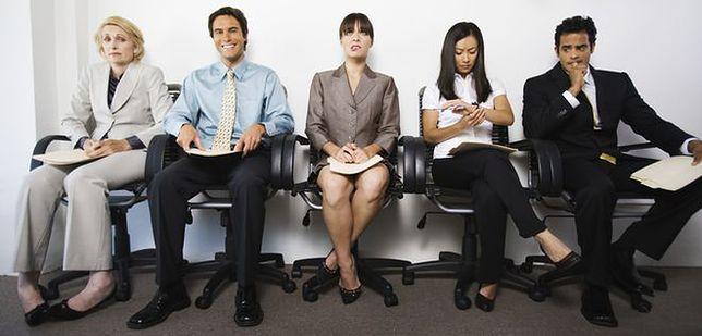 Co ma wspólnego rekrutacja z marketingiem?