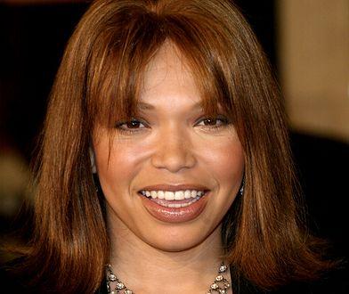 """Tisha Campbell wyglądała jak """"mamuśka"""". Koniec z tym"""