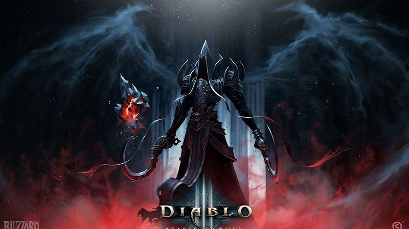 Diablo III na Xboksa One w 1080p?