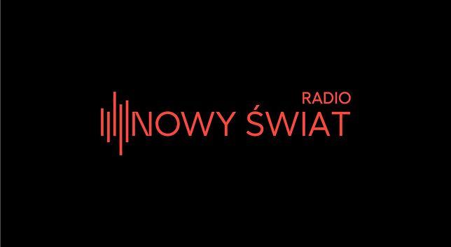 Radio Nowy Świat wystartowało 10 lipca 2020 r.