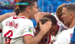 TVP Sport miała problem z transmisją online meczu Polaków. Widzowie rozczarowani