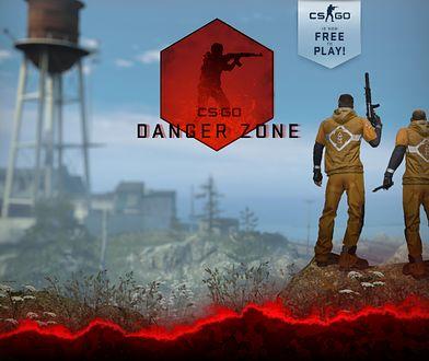 """""""Counter Strike: Global Offensive"""" - czy pomysł się sprawdził? Oto, co sądzę eksperci"""