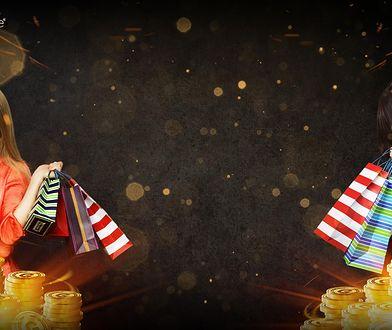 Black Friday z GameDesire!