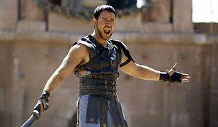 """Powstanie """"Gladiator 2"""". Ridley Scott pracuje nad sequelem filmu"""