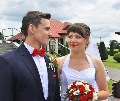 """Kolejne dobre wieści od uczestników """"Rolnika""""."""