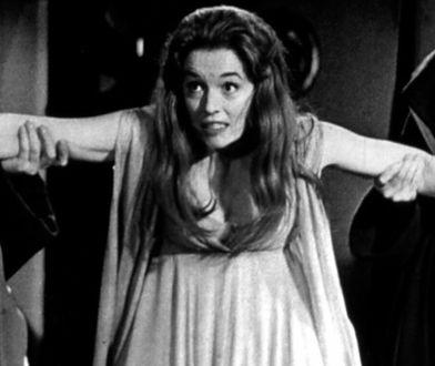 Barbara Shelley nie żyje. Ikona horrorów miała 88 lat