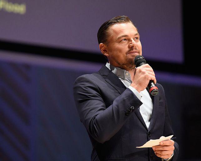 Leonardo DiCaprio - 177