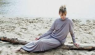 Zmysłowe i kobiece sukienki na lato