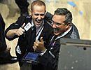 Euforia na Wall Street; Azja i Australia także w górę