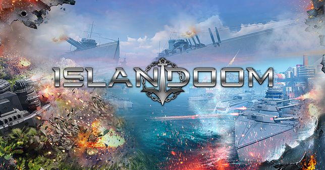 """Nowy Świat w """"Islandoom"""" już dostępny. Twórcy opowiadają, jak współpracują z graczami"""