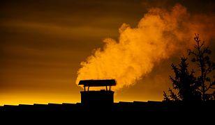 Ruda Śląska. Będzie czystsze powietrze. Miasto dostało dofinansowanie na walkę ze smogiem