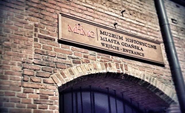 40 trójmiejskich placówek muzealnych weźmie udział w Europejskiej Nocy Muzeów