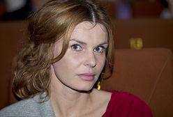 """Renata Gabryjelska była gwiazdą """"Złotopolskich"""". Czym się dziś zajmuje?"""