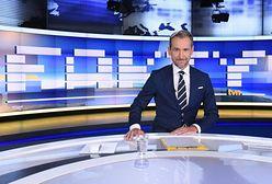Zwolnienia w TVN24. Panika wśród pracowników. Uciekają do konkurencji