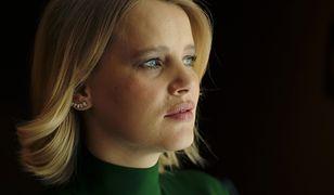 Joanna Kulig obchodzi 37. urodziny. Wciąż do wzięcia jest Oscar