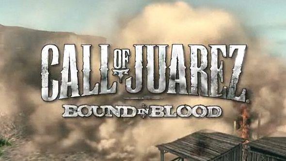 Trailer: Call of Juarez: Więzy Krwi