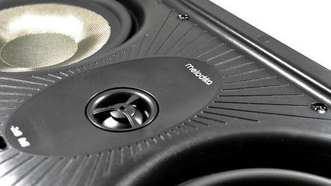 Melodika BLI6 LCR wchodzi do produkcji – prototyp zdobył jednoznaczne opinie