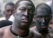 Jak Zachód dorobił się na niewolnikach