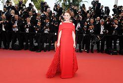 Klasyczny makijaż na czerwony dywan – być jak Julianne Moore