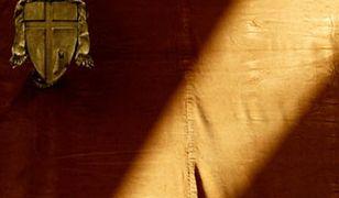 Czy Jan Paweł II wpłynął na życie Polaków?