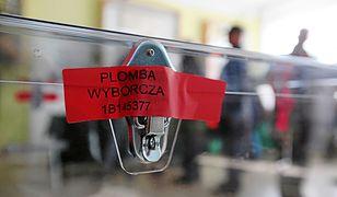 Sąd unieważnił wybory w Nowym Wiśniczu. Będzie powtórka