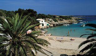15-letnia turystka zgwałcona w hotelu na Majorce. Policja wszczęła obławę na wielką skalę