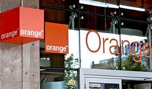 Orange zapłaci ponad pół miliarda kary. Tak zdecydował Trybunał Sprawiedliwości