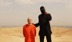 """Egipt: ścięto głowy dwóm """"czarownikom"""""""