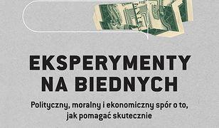 Eksperymenty na biednych