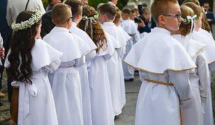 Rzecznik Episkopatu: Komunia Święta jest prawdziwie ciałem Chrystusa