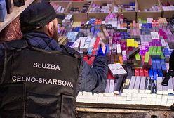 Tak mafia wyciąga 301 zł z kieszeni każdego Polaka