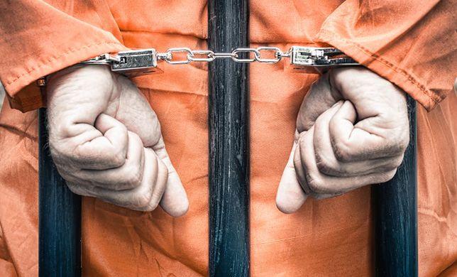 Do więzienia za wykasowanie historii w przeglądarce. Jak to możliwe?
