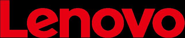 Lenovo jest producentem laptopów, smartfonów i akcesoriów elektronicznych