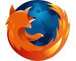 Firefox 2 razy szybszy w kilka kliknięć
