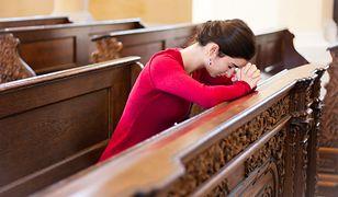 Jak wynika z danych opublikowanych przez Instytut Statystyki Kościoła Katolickiego, w zeszłym roku do komunii świętej przystąpiło 16 proc. polskich katolików