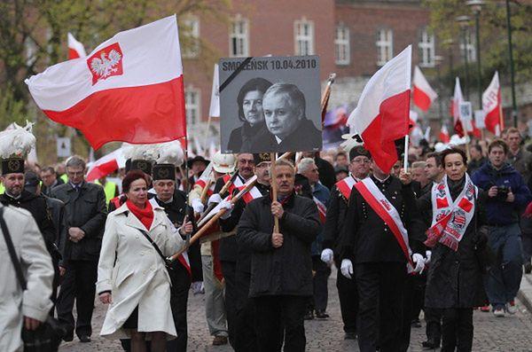 Chcą sprawdzić, czy członkowie MAK mieli powiązania ze służbami specjalnymi ZSRR?