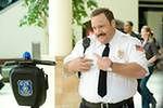 ''Kevin Can Wait'': Kevin James wraca do telewizji
