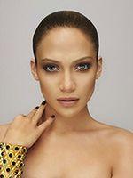 Pierwsza miłość Jennifer Lopez