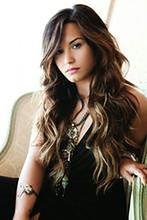 Nowy chłopak Demi Lovato