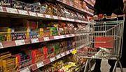 Niesprzedana żywność ze sklepów trafi do potrzebujących? Prawo UE to utrudnia