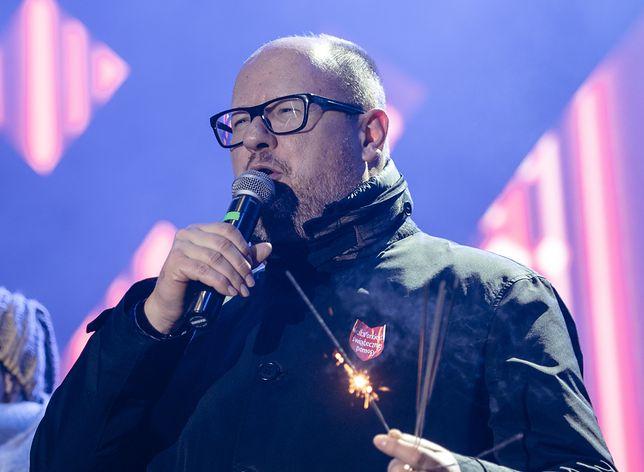 Nożownik zaatakował Pawła Adamowicza podczas finału WOŚP. Wiemy, kim jest Stefan W., sprawca ataku na prezydenta Gdańska