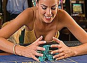 Zaczęła się wojna o kasyna