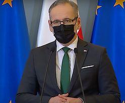 Koronawirus w Polsce. Ogłoszono decyzje ws. obostrzeń. Wiadomo, co z majówką!