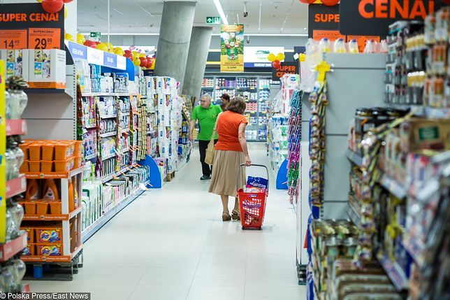 Niedziela handlowa 30 września – czy zrobimy zakupy w niedzielę?