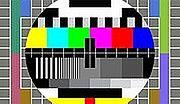 Politycy nie postraszą w telewizji
