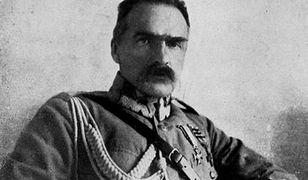 Marzenie Piłsudskiego - polski Hongkong nad Morzem Czarnym