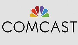 Comcast najgorszą firmą w USA