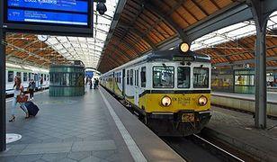 Od niedzieli korekta rozkładu jazdy na kolei. Co się zmieni?