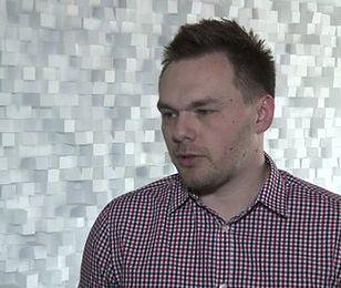 Rynek audiobooków. Storytel rusza z działalnością w Polsce